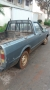 120_90_ford-pampa-gl-1-8-cab-simples-94-94-1-3
