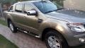120_90_ford-ranger-cabine-dupla-ranger-3-2-td-cd-xlt-4wd-aut-13-14-33-2