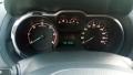120_90_ford-ranger-cabine-dupla-ranger-3-2-td-cd-xlt-4wd-aut-13-14-33-4