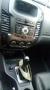 120_90_ford-ranger-cabine-dupla-ranger-3-2-td-cd-xlt-4wd-aut-13-14-33-5