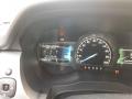 120_90_ford-ranger-cabine-dupla-ranger-3-2-td-xlt-cd-4x4-aut-16-17-3-2