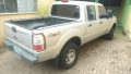 120_90_ford-ranger-cabine-dupla-xl-4x4-3-0-cab-dupla-10-11-2-1