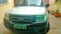 120_90_ford-ranger-cabine-dupla-xl-4x4-3-0-cab-dupla-10-11-2-3