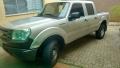 120_90_ford-ranger-cabine-dupla-xl-4x4-3-0-cab-dupla-10-11-2-4