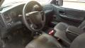 120_90_ford-ranger-cabine-dupla-xl-4x4-3-0-cab-dupla-10-11-2-5