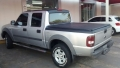 120_90_ford-ranger-cabine-dupla-xls-4x2-3-0-cab-dupla-05-05-1