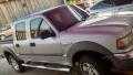 120_90_ford-ranger-cabine-dupla-xls-4x2-3-0-cab-dupla-05-05-3