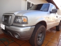 120_90_ford-ranger-cabine-simples-estendida-xls-4x2-2-3-16v-cab-simples-07-08-2-2