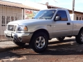 120_90_ford-ranger-cabine-simples-xls-4x2-2-3-16v-cab-simples-07-08-5