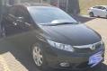 120_90_honda-civic-new-exr-2-0-i-vtec-flex-aut-13-14-39-2