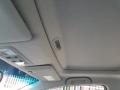 120_90_honda-civic-new-exs-1-8-16v-i-vtec-aut-flex-13-13-2-3