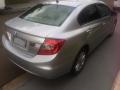 120_90_honda-civic-new-lxl-1-8-16v-i-vtec-aut-flex-12-12-50-2