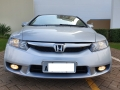 120_90_honda-civic-new-lxl-1-8-16v-i-vtec-flex-11-11-35-1