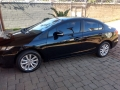 120_90_honda-civic-new-lxr-2-0-i-vtec-flex-aut-13-14-114-1