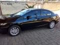 120_90_honda-civic-new-lxr-2-0-i-vtec-flex-aut-13-14-114-8