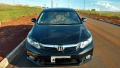 120_90_honda-civic-new-lxr-2-0-i-vtec-flex-aut-13-14-93-8
