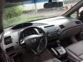 120_90_honda-civic-new-lxs-1-8-16v-aut-flex-08-08-295-4