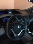 120_90_honda-civic-new-lxs-1-8-16v-i-vtec-flex-12-13-6-13