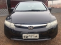 120_90_honda-civic-new-lxs-1-8-aut-07-08-29-3