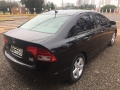 120_90_honda-civic-new-lxs-1-8-aut-07-08-29-4
