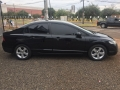 120_90_honda-civic-new-lxs-1-8-aut-07-08-29-5