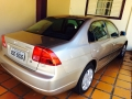 120_90_honda-civic-sedan-lx-1-7-16v-aut-01-01-30-1