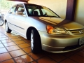 120_90_honda-civic-sedan-lx-1-7-16v-aut-01-01-30-2