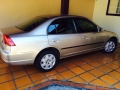120_90_honda-civic-sedan-lx-1-7-16v-aut-01-01-30-3