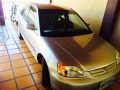 120_90_honda-civic-sedan-lx-1-7-16v-aut-01-01-30-4