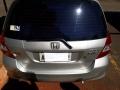120_90_honda-fit-ex-1-5-16v-aut-06-07-27-3