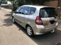120_90_honda-fit-ex-1-5-16v-aut-08-08-10-2