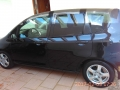 120_90_honda-fit-lx-1-4-flex-08-08-24-1