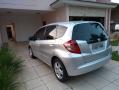120_90_honda-fit-new-lxl-1-4-flex-09-09-22-4