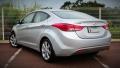 120_90_hyundai-elantra-sedan-1-8-gls-aut-12-13-65-16