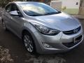 120_90_hyundai-elantra-sedan-1-8-gls-aut-12-13-65-2