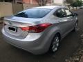 120_90_hyundai-elantra-sedan-1-8-gls-aut-12-13-65-3