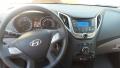 120_90_hyundai-hb20-1-6-premium-aut-15-15-9-3