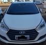 120_90_hyundai-hb20-1-6-premium-aut-17-17-1