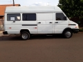 120_90_iveco-daily-lotacao-35-10-ch-curto-98-99-1