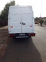 120_90_iveco-daily-lotacao-35-10-ch-curto-98-99-2
