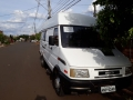120_90_iveco-daily-lotacao-35-10-ch-curto-98-99-3
