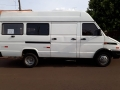 120_90_iveco-daily-lotacao-35-10-ch-curto-98-99-4