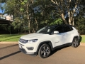 120_90_jeep-compass-2-0-longitude-aut-flex-17-18-18-1