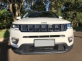 120_90_jeep-compass-2-0-longitude-aut-flex-17-18-18-3