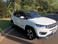 120_90_jeep-compass-2-0-longitude-aut-flex-17-18-18-4