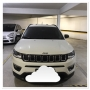 120_90_jeep-compass-2-0-sport-flex-aut-16-17-1-4