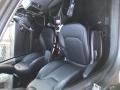 120_90_jeep-compass-2-0-tdi-longitude-4wd-aut-17-18-1-4