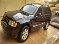 120_90_jeep-grand-cherokee-limited-4-7-v8-07-08-1