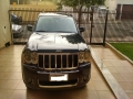 120_90_jeep-grand-cherokee-limited-4-7-v8-07-08-4