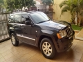 120_90_jeep-grand-cherokee-limited-4-7-v8-07-08-5